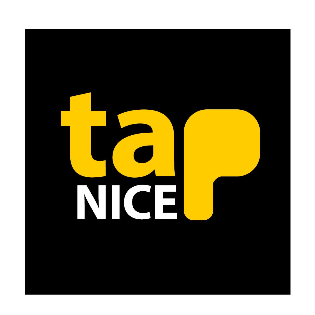 TapNice